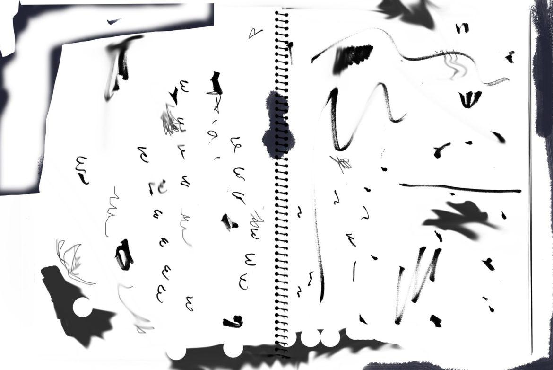 Kaorung #07